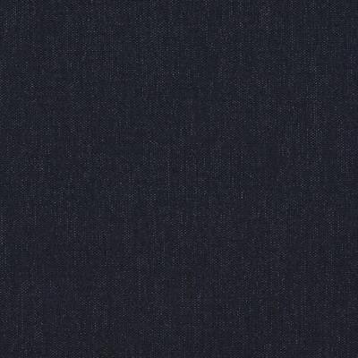 "2.33 Yard Piece of Sunbrella   60"" TRESCO INDIGO   Awning / Marine Canvas Fabric"