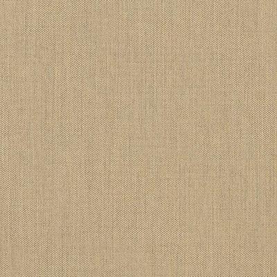 "1.87 Yard Piece of Sunbrella | 60"" TRESCO LINEN | Awning / Marine Canvas Fabric"