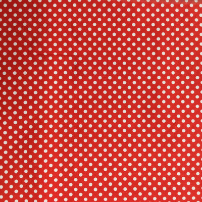 100% Quilting Cotton   By The Yard   44Inch Tall  1005