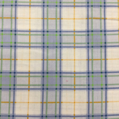 100% Cotton Quilting Fabric.   44 Wide By The Yard 1013