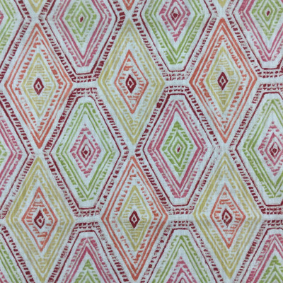 """Ricochet in Masala 