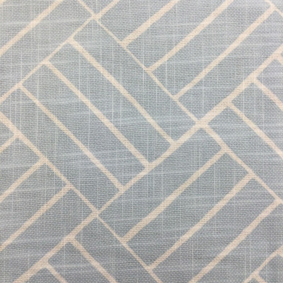 """Aurelian in Light Blue 