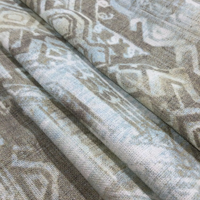 """Palette in Mineral 