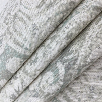 """Vancleve in Linen 