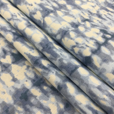 """Pembroy in Wedgewood 