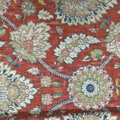 """Castleford in Garnet 