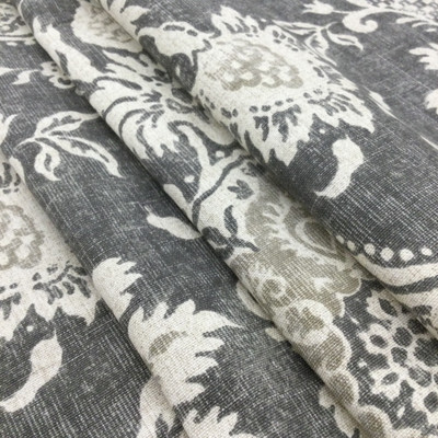 """Belmont in Metal 