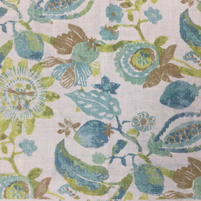 """Anastasia in Seaside 