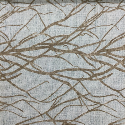 """Sitka Spruce in Mineral 