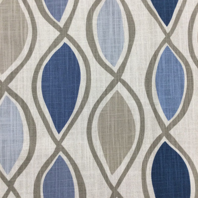"""Dervish in Horizon 