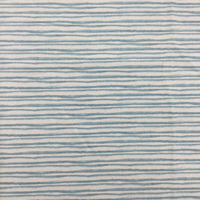 """Kaplan in Lagoon 