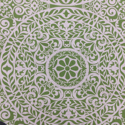 """Tienchi in Spring Green 