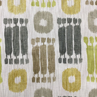 """Pichu in Citrine 
