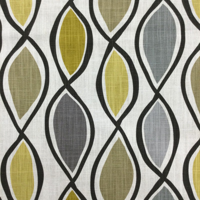 """Dervish in Dijon 