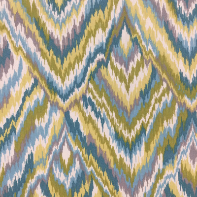 """Ludlow in Mineral 