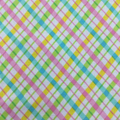 100% Cotton Quilting Fabric 1004