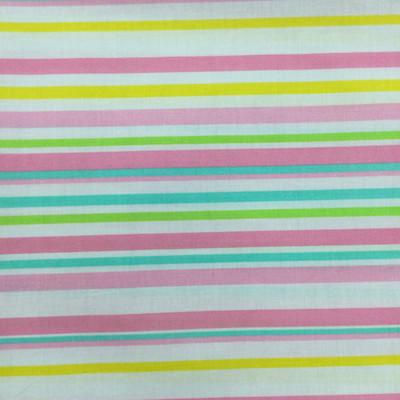 100% Cotton Quilting Fabric 1005