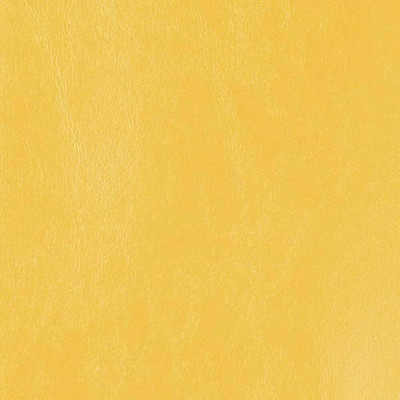 Seaquest Lemon Peel Yellow Marine Vinyl Upholstery Fabric