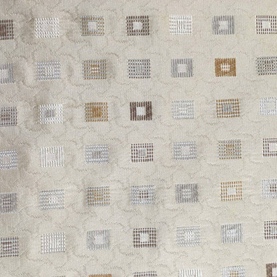 Fabricut Apex Toffee Gold Upholstery Fabric