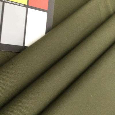 Canvas / Cotton Duck | 54 Inch | BY THE YARD 1016