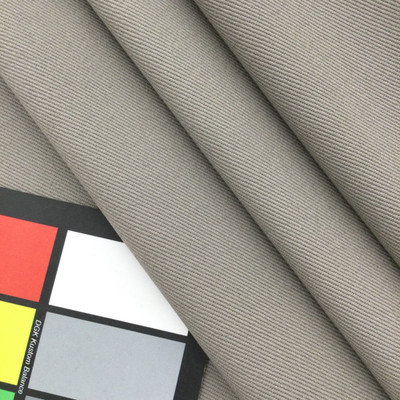 """Pewter Grey 
