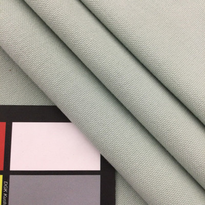 """Pistachio Green Cotton Canvas 