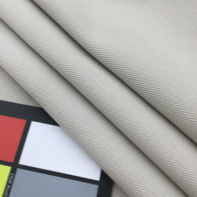 """Beige 