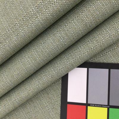 "Slub Weave Mint Green   Linen Like Fabric   Slipcovers / Drapery / Upholstery   54"" Wide   By the Yard"
