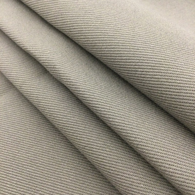 """Medium Grey 