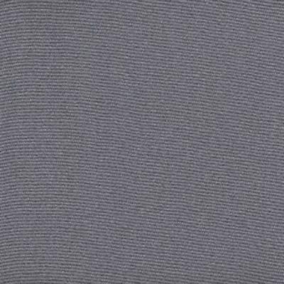 "Charcoal Grey Sunbrella PLUS Awning & Marine Fabric 60"" 8444-0000"