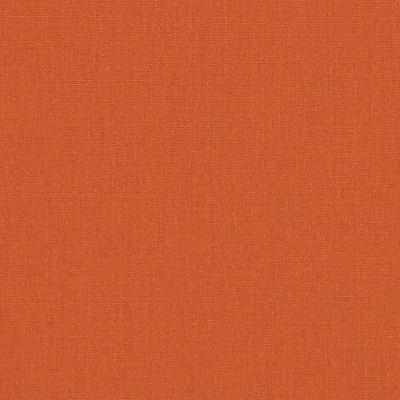 "4.5 Yard Piece of Sunbrella | 60"" RUST | Awning / Marine Canvas Fabric | 6089-0000-REM10"