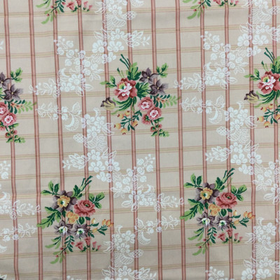 """""""Mathilde"""" Brunschwig & Fils 