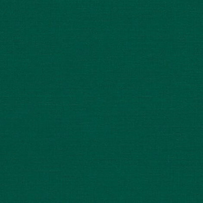3 Yard Piece of Sunbrella | 60 | 82003-0000 | FOREST GREEN | FIRESIST | 82003-0000-REM16
