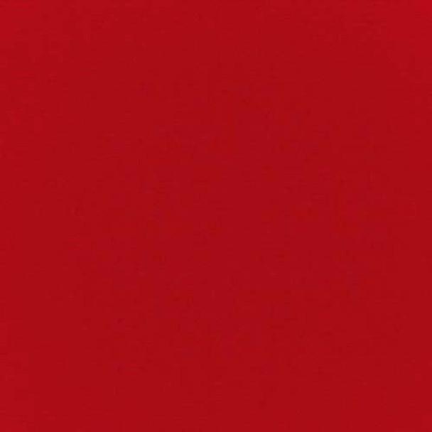 "Image for Logo Red Sunbrella Awning & Marine Fabric 60"" 6066-0000 - At Fabric Warehouse"