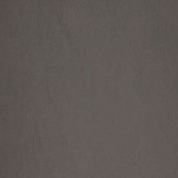 Image for Seaquest Pelican Brown Marine Vinyl Upholstery Fabric At Fabric Warehouse