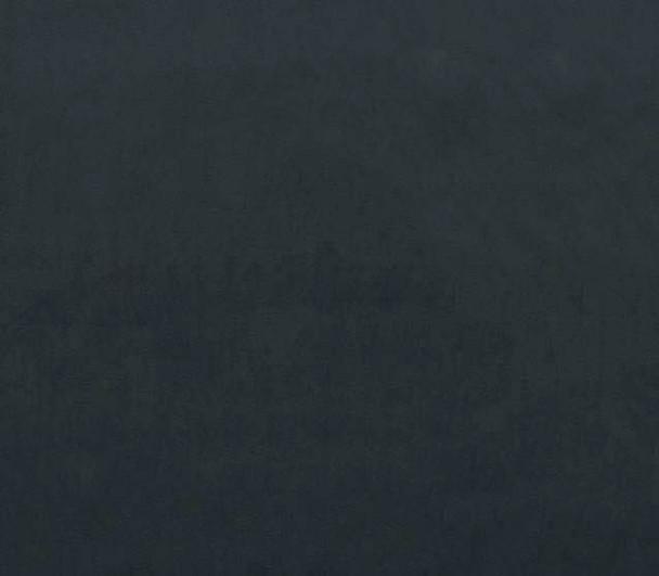 Image for Dark Gray Velvet Fabric Upholstery Robert Allen Touche Chalkboard At Fabric Warehouse