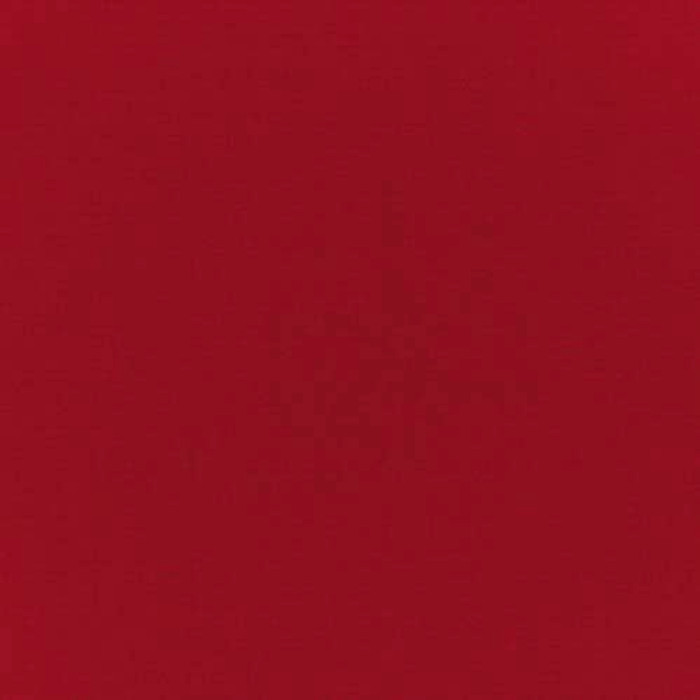 "Image for Jockey Red Sunbrella Awning & Marine Fabric 60"" 6003-0000 - At Fabric Warehouse"