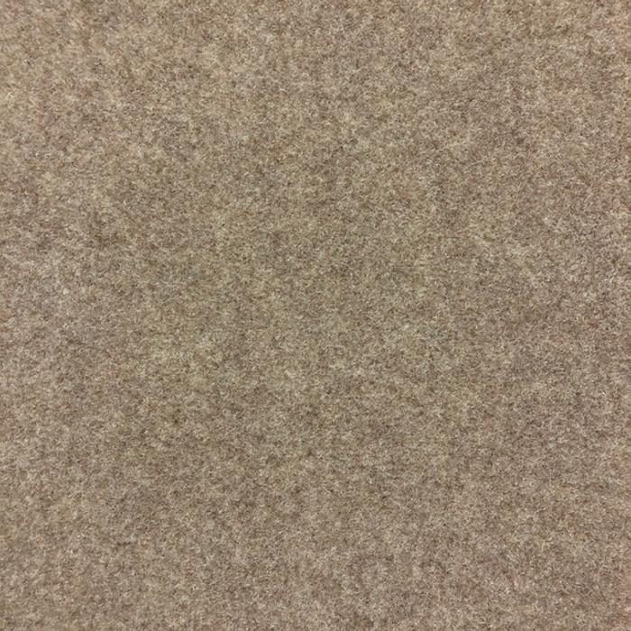 """Marine Carpet - Beige 48"""" wide"""