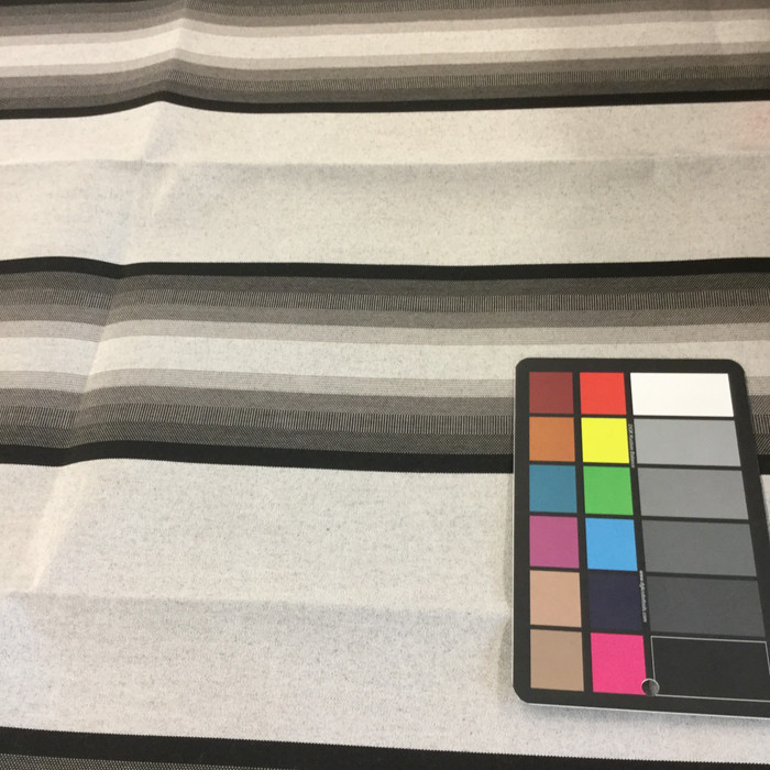 Outdoor/Marine Fabric that is just like the ...umbrella fabric you know1025