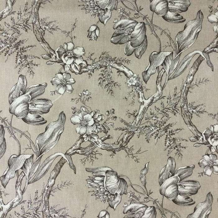 """Elton Lattice by P/Kaufmann 