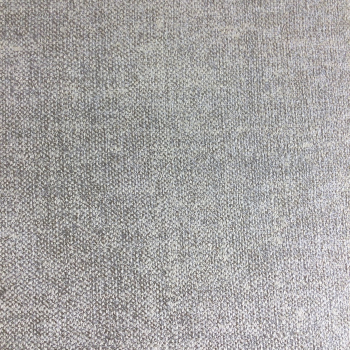 3.67 Yard Piece of Upholstery Fabric | Beige / Gray Textured Weave | Slipcovers / Home Decor | 54""