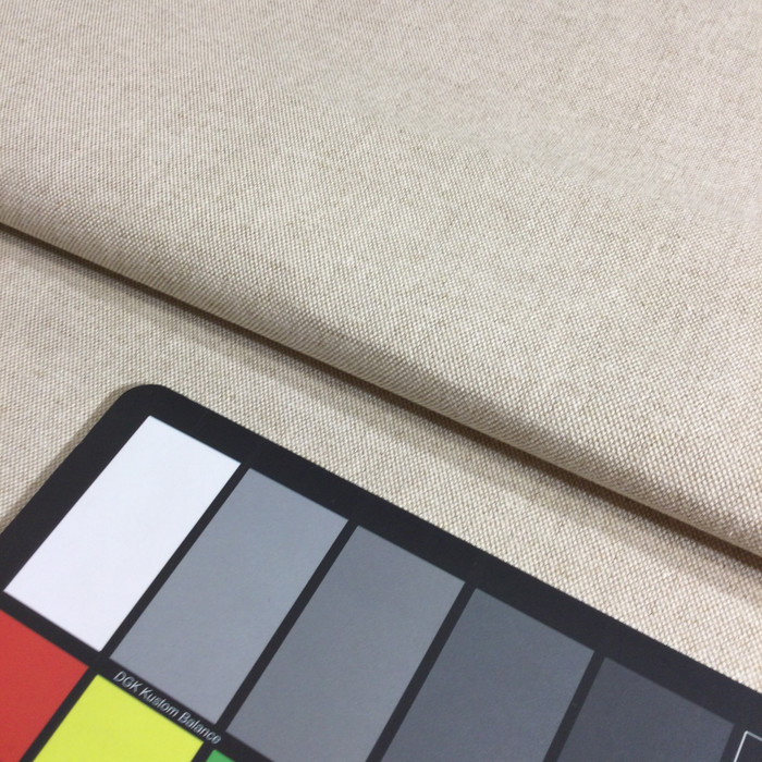 """3.3 Yard Piece of Upholstery Fabric 