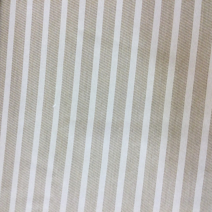 """5.3 Yard Piece of Indoor / Outdoor Upholstery Fabric 