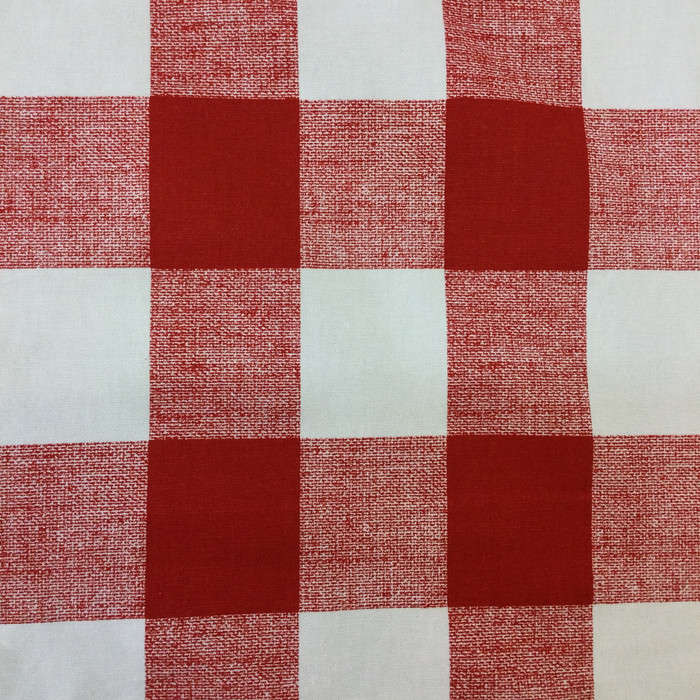 """3.55 Yard Piece of Home Decor Fabric 
