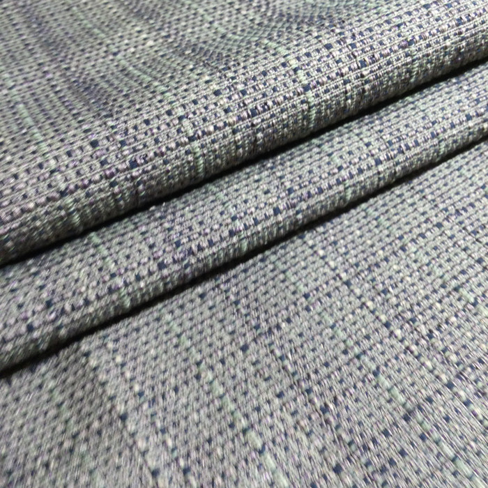 """3.05 Yard Piece of Upholstery Fabric 