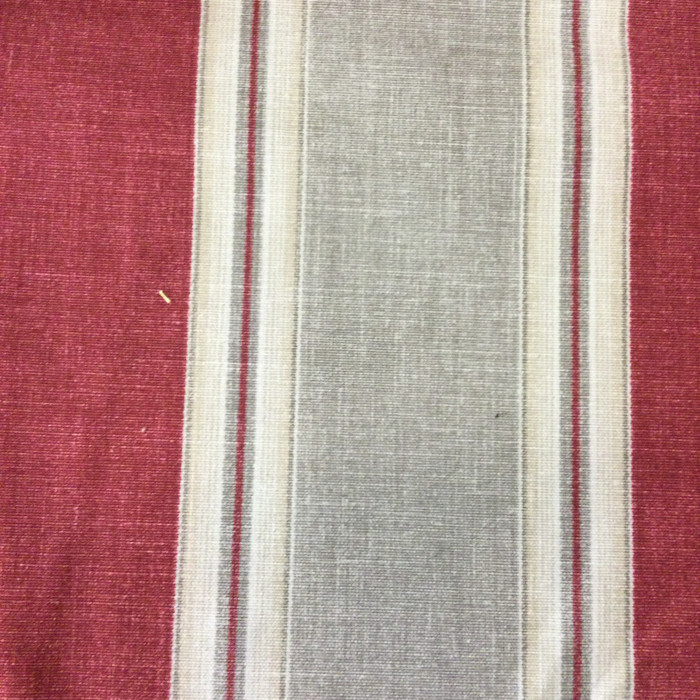 7.8 Yard Piece of X Yard Piece Of _______ REMNANTS FABRIC  54 Inch 232