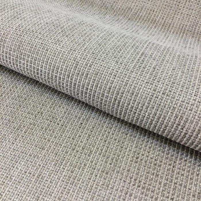"""2.55 Yard Piece of Upholstery Fabric 