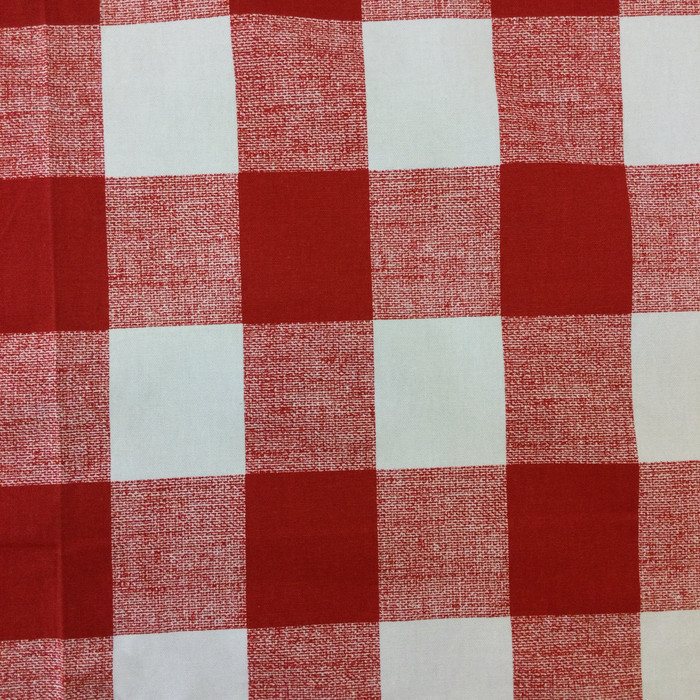 3.55 Yard Piece of X Yard Piece Of _______ REMNANTS FABRIC  54 Inch 255