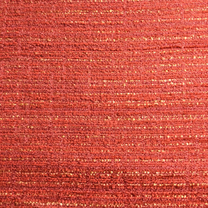 """1.8 Yard Piece of Upholstery Fabric 