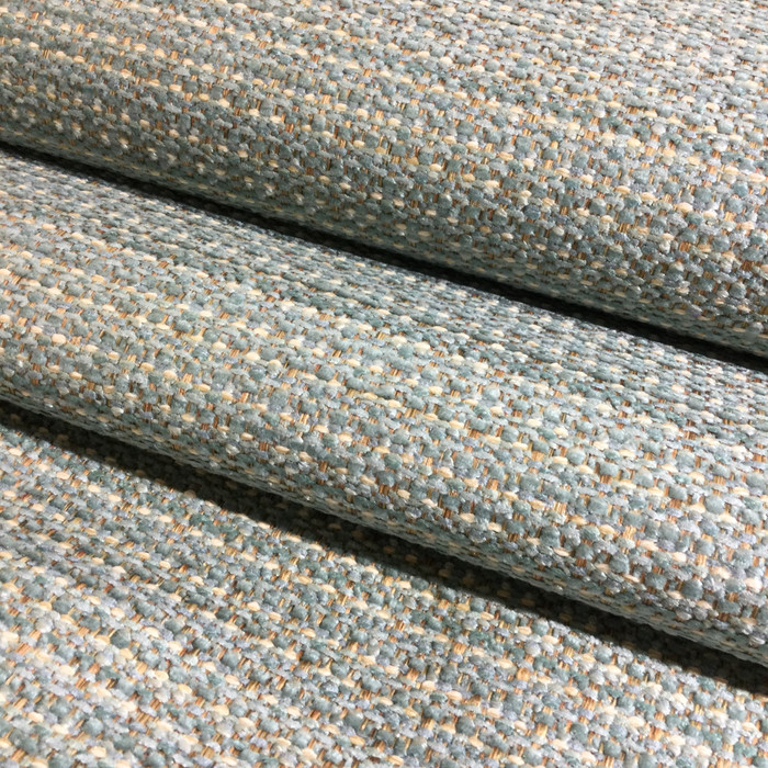 """5.8 Yard Piece of Upholstery Fabric 
